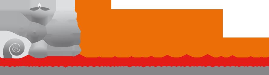 Marja Leertouwer